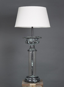 Table Lamp - PRC