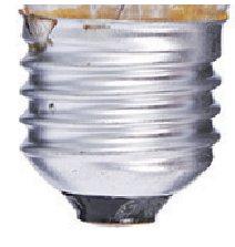 E27 LED Globes