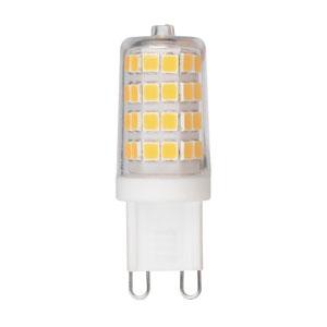G9 LED Globes