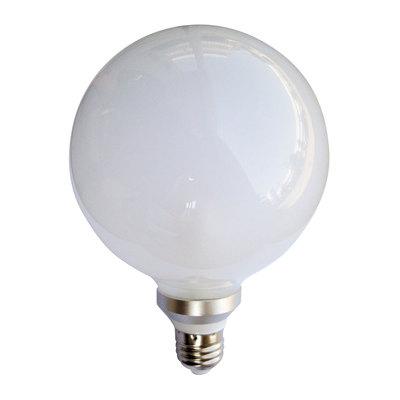 LED Fancy Globes