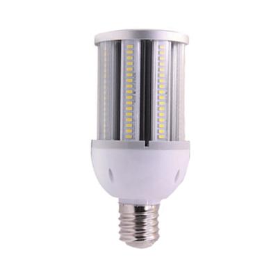 LED Linear Globes