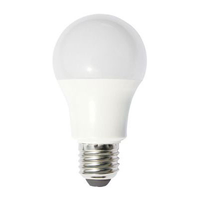 LED Normal Globes