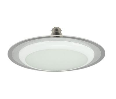 LED Trim Globes