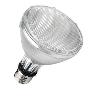 PAR E27 LED Globes