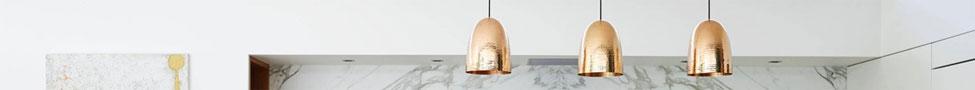 Interior Design Pendant Lights