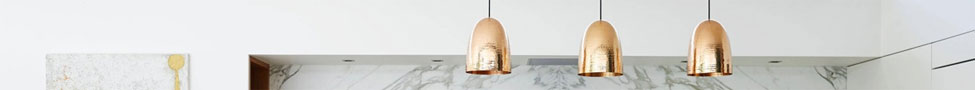 Interior Design Pendant Lights
