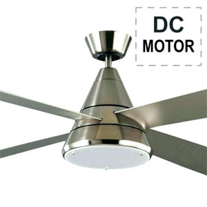 DC Outdoor Ceiling Fans