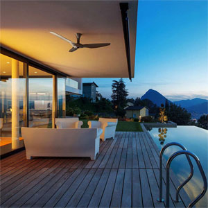 All Outdoor Ceiling Fans