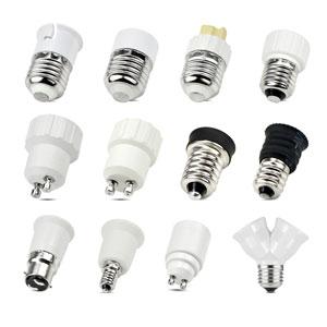 LED Globes by Base