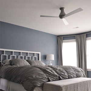 Ceiling Fans Lighting Style