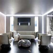LED Strip Lights & Profiles