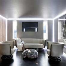 LED Strip Lights & Profiles