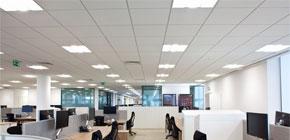 Wholesale Office Lighting