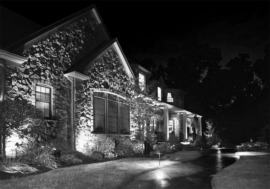 Outdoor Lighting Online | Lighting Style