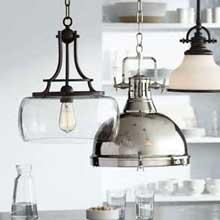 23fd9611878 Ceiling Lights Online Shopping - Lighting Style