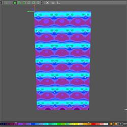 Lighting Design Project