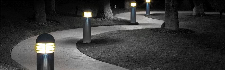 Solar Garden Lights | Lighting Style