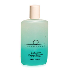 Clean Dual-Action Makeup Remover