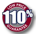 110price-icon.png