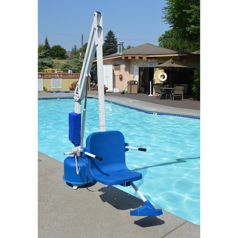 301120161546aqua-creek-scout-2-pool-lift-ig3-ig.png