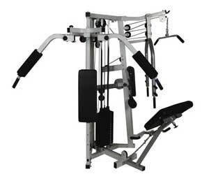 apex-challenge-circuit-7000-workout-machine2.jpg
