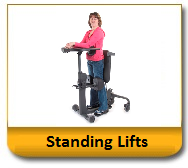 Disability Standing Lifts