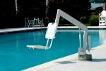 axs-pool-lift.jpg