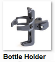 Free Bottle Holder