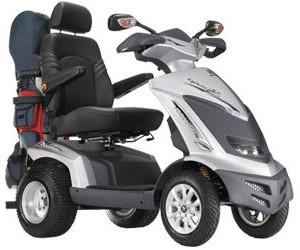 ev-rider-royale-iv-wheels-capt-seat-84714.1392094301.1280.1280.jpg