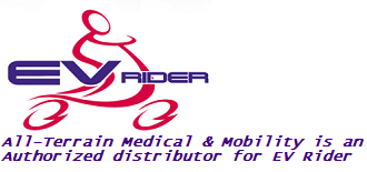 evrider-dist-logo.png