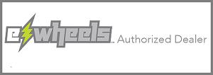 ewheels-logo.png