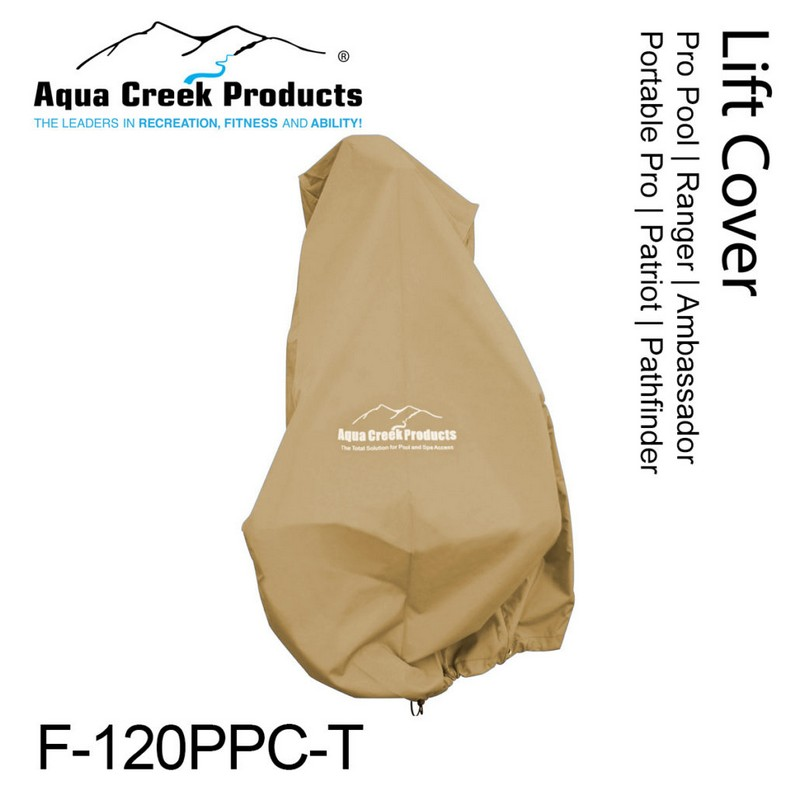 f-120ppc-t-tan-pro-pool-series-cover-1030x1030.jpg