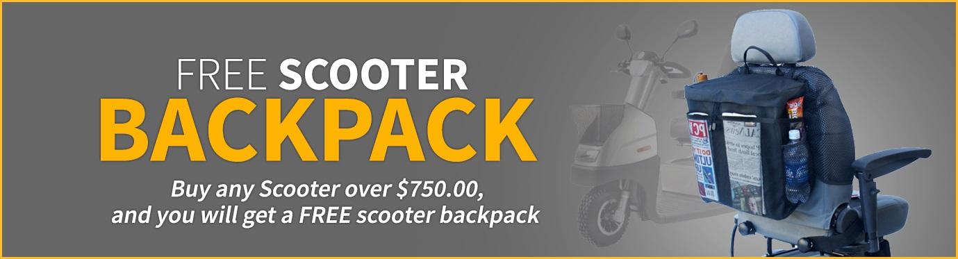 freebackpack