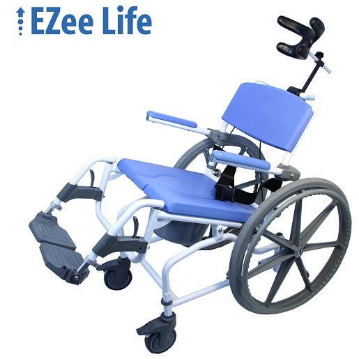 health-line-shower-chair-tilt1.jpg