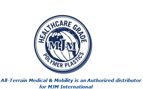 mjm-authorized-distributor.png
