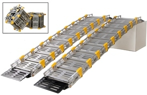 roll-a-ramp-12-inch.jpg