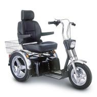 Afikim Mobility Sportster SE - Single Seat - 3 Wheels FT00245