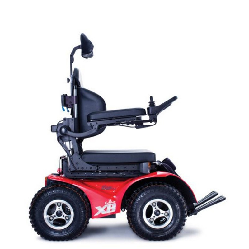 extreme x8 controller wiring diagram detailed wiring diagram Current Transformer Meter Wiring Diagram x8 4x4 extreme all terrain power wheelchair by innovation in motion toggle switch wiring diagram extreme x8 controller wiring diagram