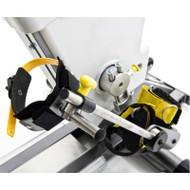 SCIFIT - PRO2 Leg Stabilizers, Pair -S6413