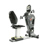 SCIFIT - PRO2 Total Body Rotary Exerciser - Standard Seat - PRO232-INT