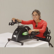 EX N FLEX, EF-300 Arm & Leg Wheelchair Exercise Machine
