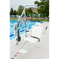 Spectrum Aquatics - Traveler II XRC500