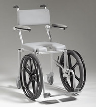 NUPRODX, multiCHAIR 4020Rx Shower Chair