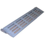 """Roll A Ramp - Standard 26"""" Approach Plate - A45237-26"""