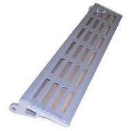 """Roll-A-Ramp - Standard 30"""" Approach Plate - A45237-30"""