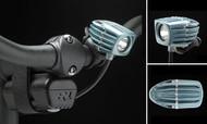 NiteRider, MiNewt 200 Li-ion LED Light System