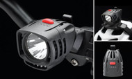 NiteRider, Pro 600 LED Li-ion Light System
