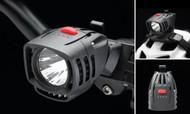 NiteRider, Pro 600 LED Li-ion Light System