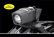 NiteRider, SlickRock 900 HID Technology Light System