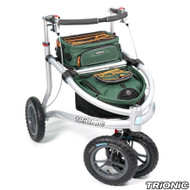 Trionic Veloped Sport 12 Quot Tires Walker Rollator Medium